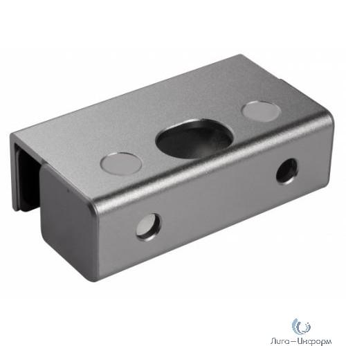 HIKVISION DS-K4T100-U1 Монтажный комплект для замка DS-K4T100