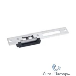 DAHUA DHI-ASF705 Электромеханическая защёлка