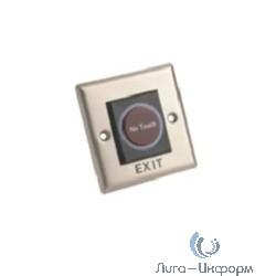 """DAHUA DHI-ASF908 Бесконтактная кнопка """"Выход"""""""