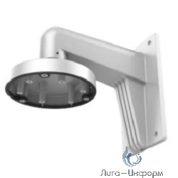 HIKVISION DS-1473ZJ-135 Настенный кронштейн, белый, для купольных камер