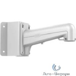 HIKVISION DS-1602ZJ-corner Кронштейн на угол, белый, для скоростных поворотных камер