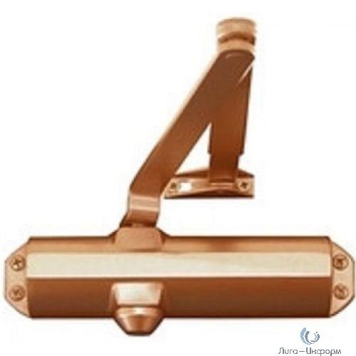 Falcon Eye FE-B2W (Bronze) Доводчик на дверь весом 25-45 кг