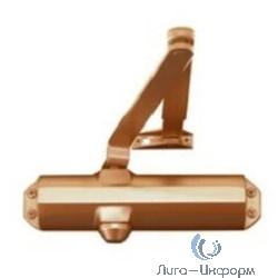 Falcon Eye FE-B4W (Bronze) Доводчик на дверь весом 65-85 кг