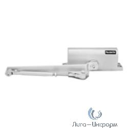 Falcon Eye FE-B4W (White) Доводчик на дверь весом 65-85 кг