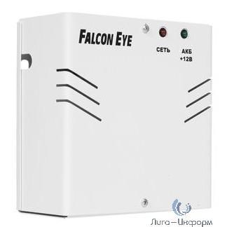 Falcon Eye FE-1230 Источник вторичного питания резервированный 12В, 3А