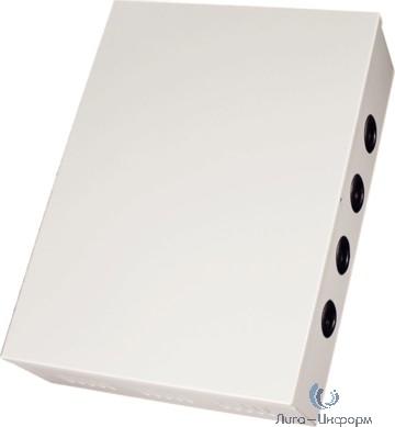 Falcon Eye FE-DDH-9ch-5/12 Источник питания для систем видеонаблюдения 12В 5А 60Вт на 9 выходов
