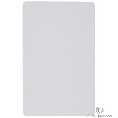 HIKVISION DS-KEM125 EM бесконтактная смарт карта
