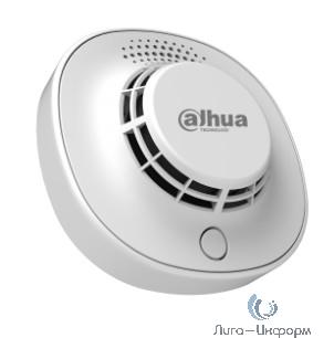 DAHUA DHI-FAD122A-W Беспроводной датчик дыма