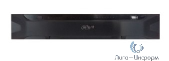 DAHUA DHI-NVD0905DH-4I-4K IP-видеодекодер Ultra HD