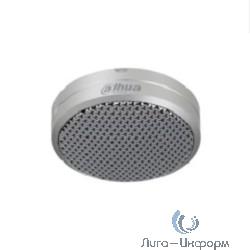 DAHUA DH-HAP301 Микрофон