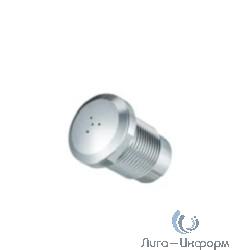 DAHUA DH-HAP120-V Микрофон вандалозащищенный