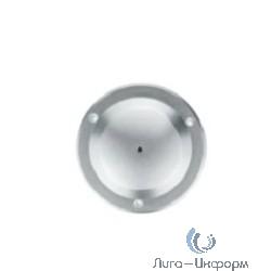 DAHUA DH-HAP320-V Микрофон вандалозащищенный