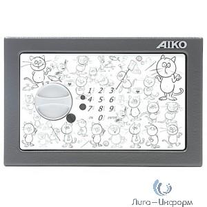 Детский сейф AIKO T-170 EL Paint (Внешние размеры 170x260x230 мм , вес : 5 кг) [S10399290263]