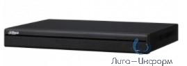 DAHUA DHI-NVR4216-4KS2 Видеорегистратор