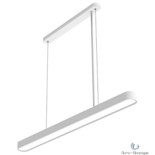 Потолочная лампа Xiaomi Yeelight Crystal Pendant Light (YLDL01YL), белая