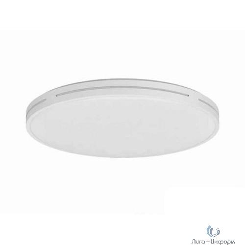 Потолочная лампа Xiaomi Yeelight Aura Ceiling Light mini 350mm (YLXD31YL), белая