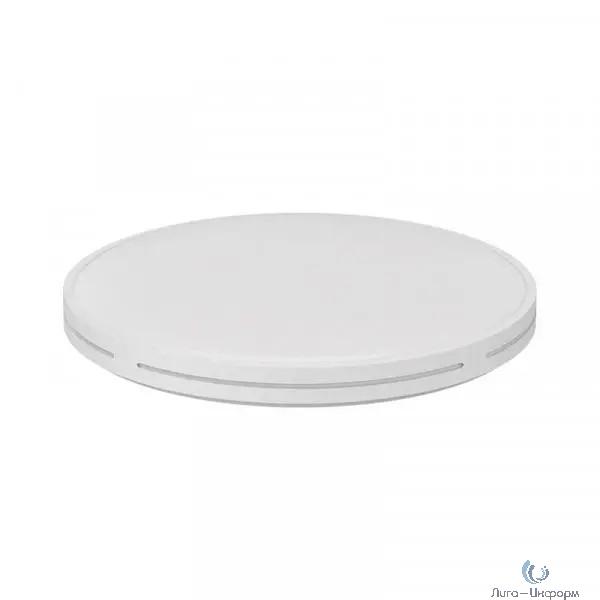 Потолочная лампа Xiaomi Yeelight Jade Ceiling Light 450 (Starry) (YLXD45YL), белая