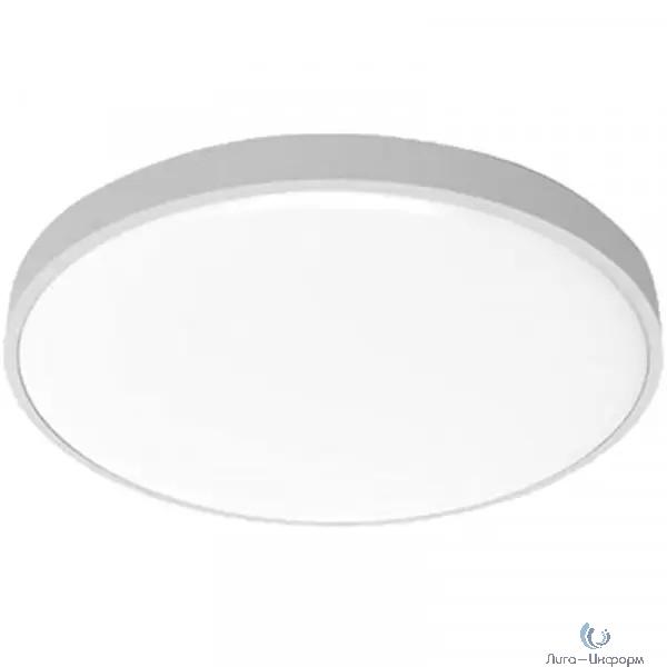 Потолочная лампа Xiaomi Yeelight Jade Ceiling Light 450 (YLXD39YL). белая