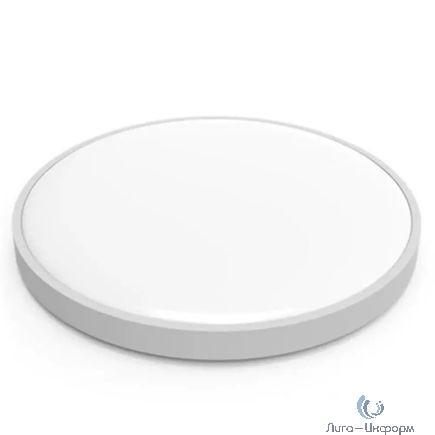Потолочная лампа Xiaomi Yeelight Jade Ceiling Light Mini 350 (YLXD37YL), белая