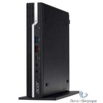 Acer Veriton N4670G [DT.VTZER.03Y] Mini {i5-10400/8Gb/256Gb SSD/Linux/k+m}