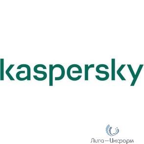 Лицензия для  Администрация поселения Рязановское [KL4863RAPFR-40шт]