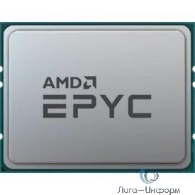 AMD EPYC 7F32 8 Cores, 16 Threads, 3.7/3.9GHz, 128M, DDR4-3200, 2S, 180/180W