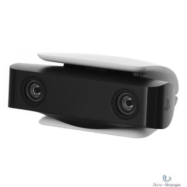 PS 5 HD-Камера Sony (CFI-ZEY1) ACPS52