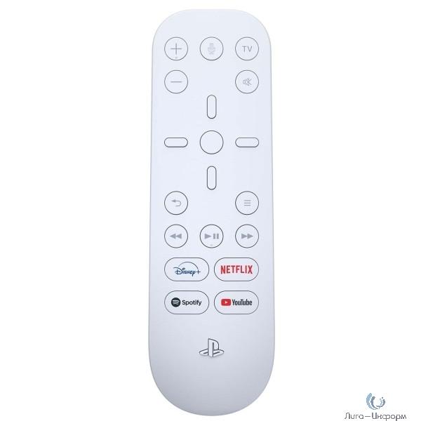 PS 5 Пульт ДУ Sony (CFI-ZMR1) ACPS53