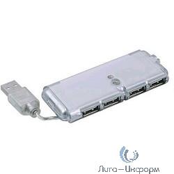 GEMBIRD  HUB USB2.0 4-port [UHB-C244]