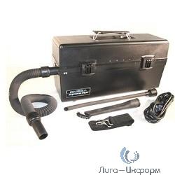 Atrix 970202 Пылесос для оргтехники  Atrix Omega Suprime  (пылесос для тонера)  (230V),  Eurocord
