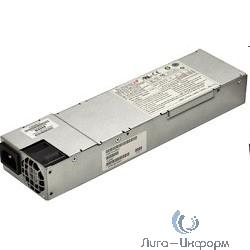 PWS-563-1H Блок питания SuperMicro