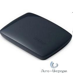D-Link DHD-131/A1A беспроводной адаптер WiFi 2.4Ghz or 5Ghz WPA/WPA2