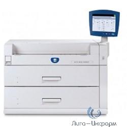 497K06060 Опция факса (1линия) XEROX WC 7525/7530/7535/7545/7556/CQ9300