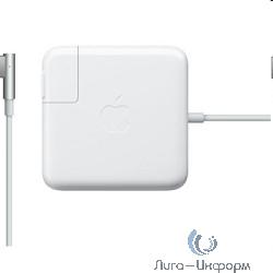 MC556Z/B, MC556ZM/B Apple MagSafe Power Adapter - 85W (MacBook Pro 2010)