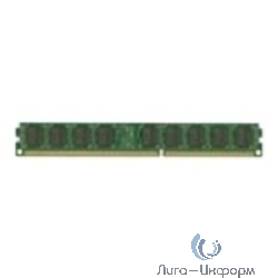 49Y3747 Express 8GB (1x8GB, 2Rx4, 1.5V) PC3-10600 CL9 ECC DDR3 1333MHz LP RDIMM
