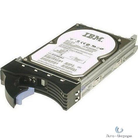"""81Y9886 IBM 3TB 7.2K hot plug 3.5"""" 6Gb NL-SAS"""