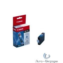 Canon B3467470 S830D,