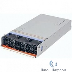 94Y6236 IBM 460W Redundant Power Supply Unit with 80+ certified (x3250 M4)