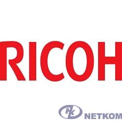 Ricoh 887447 Тонер Ricoh тип 800/810 Ресурс 1 860 стр. RICOH 887447 для FW 780 (A0)