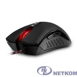A-4Tech Мышь Bloody V3 Gaming USB (Черный)  [694746]