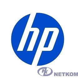 HP RM1-6319-030/CE525-69007 Печь в сборе {LJ P3010/ P3015}