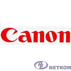 Canon CLI-451C 6524B001 Картридж  для PIXMA iP7240/MG6340/MG5440, Голубой, 332стр.