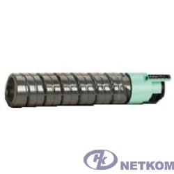 Ricoh 841196/842057 Картридж тип MPC2550E, Black Aficio MPC2030/2530/2050/2550/2051/2551, (10000стр.)