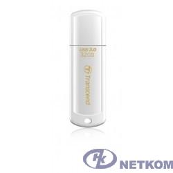 Transcend USB Drive 32Gb JetFlash 730 TS32GJF730 {USB 3.0}