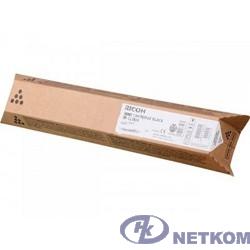 Ricoh 841587/841504/842061/842465  Картридж тип MPC2551E, Black Aficio MP C2051/C2551, (10000стр.)(842061)