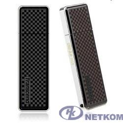 Transcend USB Drive 64Gb JetFlash 780 TS64GJF780 {USB 3.0}