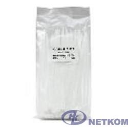 Gembird  RYT-150х3.6 Стяжки пластиковые 150 мм х 3.6 мм многоразовые (100 шт.)