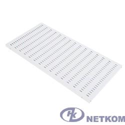 ЦМО Полка усиленная для аккумуляторов, грузоподъёмностью 200 кг., глубина 750 мм (СВ-75АК)