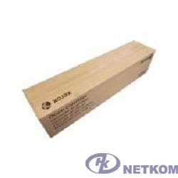 XEROX 013R00670  Копи-картридж для WC 5019/5021 (80К)