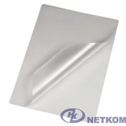 Office Kit Пленка PLP111*154/125 (111х154,125 мик, 100 шт.)